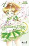 Pretty Guardian Sailor Moon 04 - Naoko Takeuchi