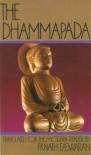 The Dhammapada - Gautama Buddha, Eknath Easwaran