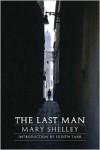 The Last Man (Beyond Armageddon) - Mary Shelley, Hugh J. Luke, Judith Tarr