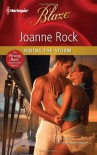 Riding the Storm - Joanne Rock