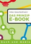 Das Prinzip E-Book - Hilke-Gesa Bußmann