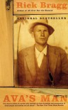 Ava's Man - Rick Bragg