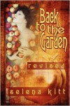Back to the Garden (Revised) -