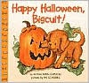 Happy Halloween, Biscuit! - Alyssa Satin Capucilli, Pat Schories