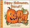 Happy Halloween, Biscuit! - Alyssa Satin Capucilli, Pat Schories