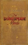 Die Shakespeare-Morde - Jennifer Lee Carrell