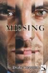 Missing - Drake Braxton