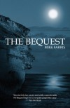 The Bequest - Mike Farris