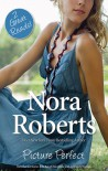 Picture Perfect: The Art Of Deception / Sullivan's Woman - Nora Roberts