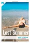 Lost Summer - Alex McAulay