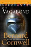 Vagabond (The Grail Quest, #2) - Bernard Cornwell