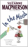 In the Mood - Suzanne Macpherson