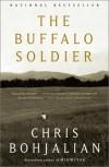The Buffalo Soldier - Chris Bohjalian