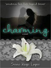 Charming - Susie Kaye Lopez