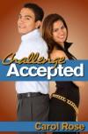 Challenge Accepted - Carol Rose