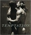Temptation: Sensual Nudes - Jeff Palmer