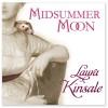 Midsummer Moon - Laura Kinsale, Nicholas Boulton