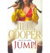 [Jump!] [by: Jilly Cooper] - Jilly Cooper