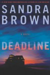 Deadline - Sandra Brown