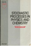 Stochastic Processes in Physics and Chemistry - N.G. Van Kampen