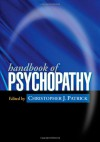 Handbook of Psychopathy -