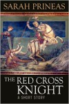The Red Cross Knight (a short story) - Sarah Prineas