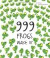 999 Frogs Wake Up - Ken Kimura, Yasunari Murakami