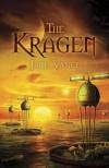 The Kragen - Jack Vance