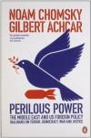 السلطان الخطير - Noam Chomsky, نعوم تشومسكي, جلبير الأشقر, Gilbert Achcar