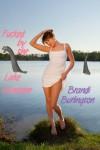 Fucked by the Lake Monster (Lake Monster Sex Trilogy) - Brandi Burlington