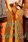 Amy on the summer road - Morgan Matson, Franka Reinhart