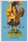 Het Lijden van de Jonge Werther - Johann Wolfgang von Goethe, Thérèse Cornips