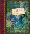 Lady Cottington's Pressed Fairy Letters - Brian Froud, Terry Jones, Ari Berk