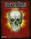 Metallus: Il Libro Dell'heavy Metal - Luca Signorelli