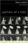 The Portrait of a Lady - Henry James, Paul Lauter, Jan Cohn