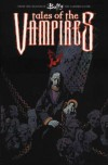 Tales of the Vampires (Buffy the Vampire Slayer Comic #2) - Joss Whedon