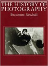 History of Photography: From 1839 to the Present - Beaumont Newhall (Photographer)