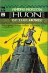 Huon of the Horn - Andre Norton