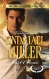 Only Forever: Only ForeverThunderbolt over Texas - Linda Lael Miller, Barbara Dunlop