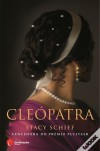Cleópatra - Stacy Schiff