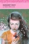 La figlia della luna - Margaret Mahy