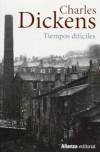 Tiempos difíciles - Charles Dickens