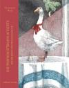 Die Weihnachtsgans Auguste (German Edition) - Friedrich Wolf, Willi Glasauer