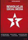 Rewolucja social media (Italian Edition) - Michal Sadowski