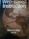 Web-Based Instruction -