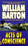 Acts of Conscience - William Barton