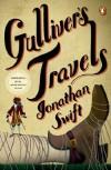 Gulliver's Travels - Jonathan Swift