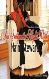 An Intimate With Naim Steward - Naim Steward