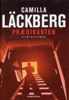 Prædikanten (in Danish) - Camilla Läckberg