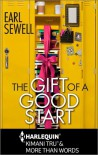 The Gift of a Good Start - Earl Sewell